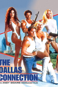 18+ The Dallas Connection 1994 UNRATED Hindi Dual Audio 720p BluRay 1GB