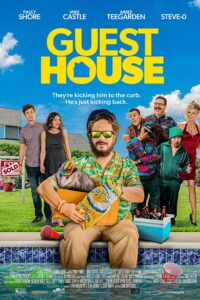 18+ Guest House 2020 English 720p HDRip 800MB